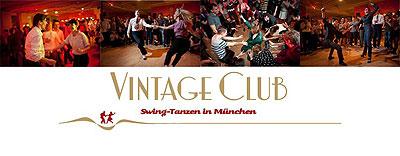 vintage club swing tanzen in m nchen. Black Bedroom Furniture Sets. Home Design Ideas